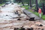 2012MNflood